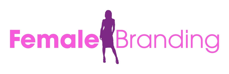 Female Branding