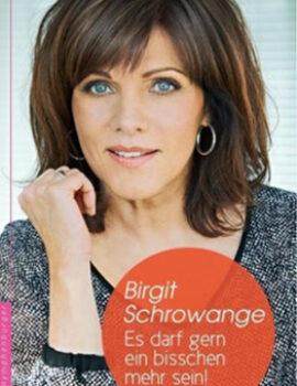 200920_Birgit_Schrowange_Titel2016