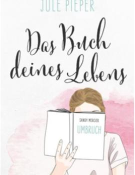 BuchdeinesLebens_JulePieper