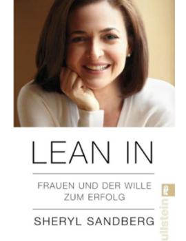 SherylSandberg_LeanIN